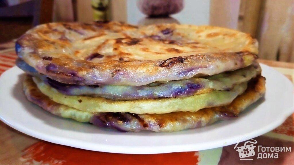 Кухни народов мира том 22 татарская кухня (2011)