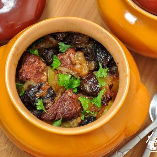 Суп из баранины, рецепты с фото на 26