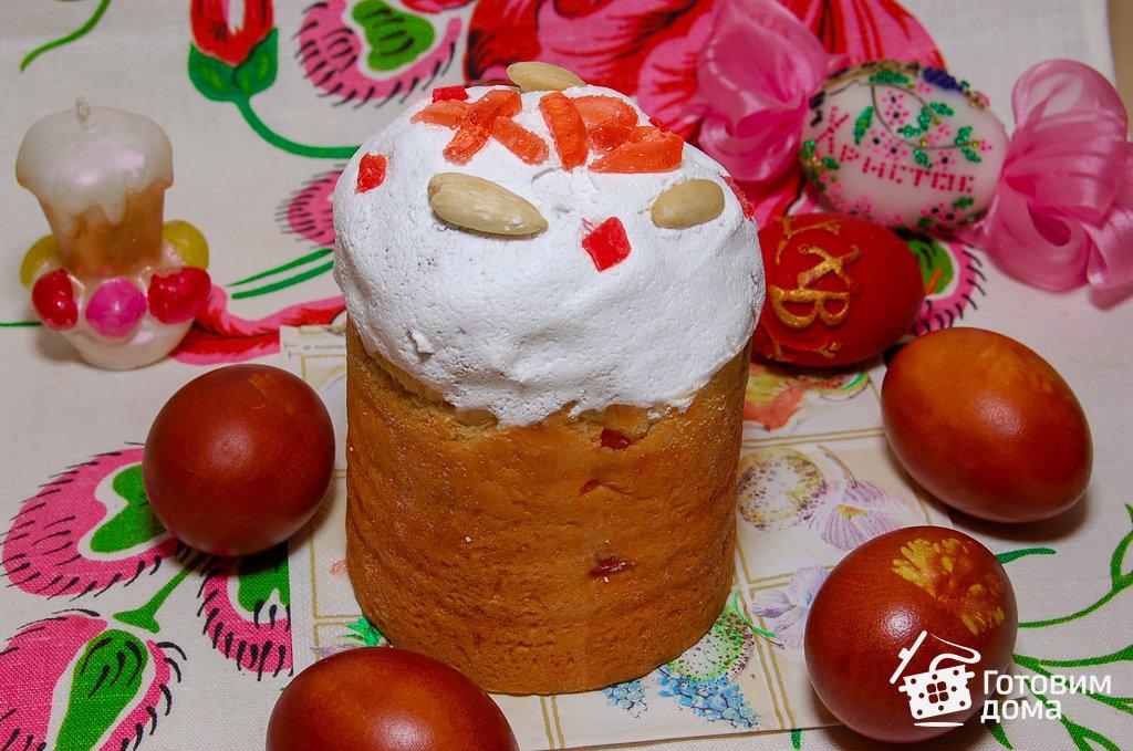 Рецепт варенья из томатов