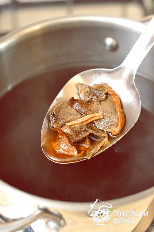 Салат с морской капустой и крабовыми палочками простой рецепт