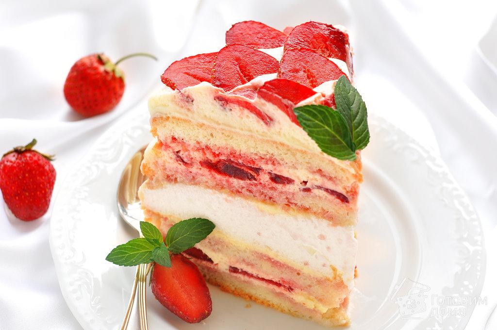 снится стряпать торт