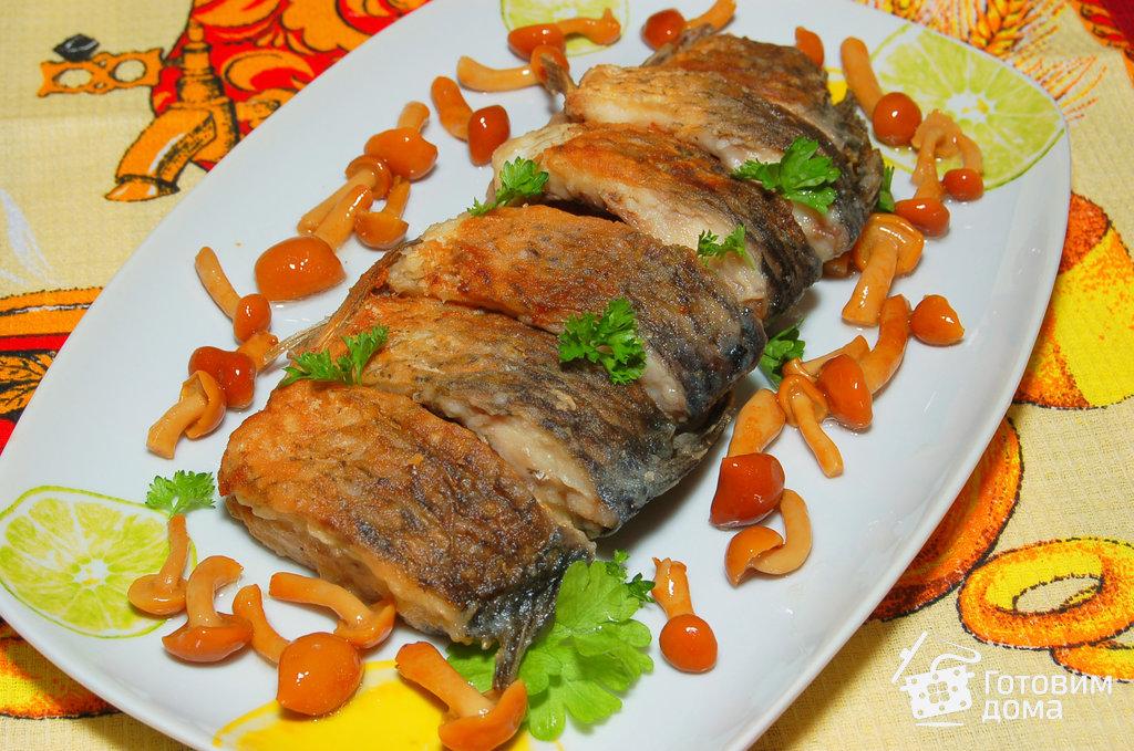 Картофельная запеканка пошаговый рецепт 11