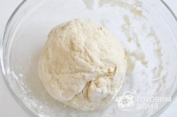 Крымские чебуреки фото к рецепту 4