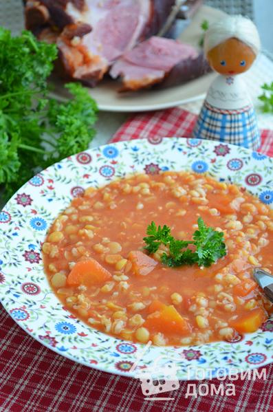 Рецепт блюд из рыбы маринад