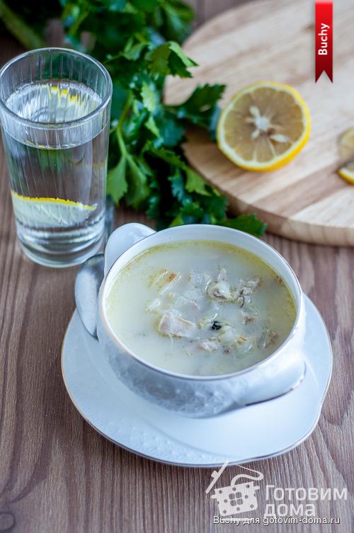 приготовление горохового супа рецепты с фото