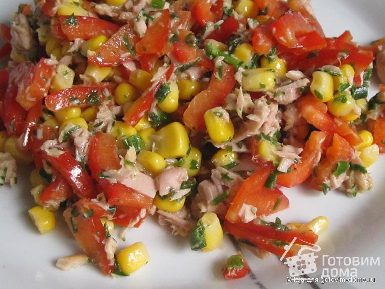 Рецепт приготовления сырокопченой колбасы в домашних условиях
