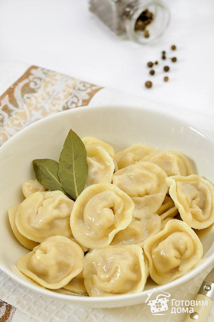 Легкие блюда рецепты с видео