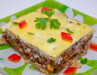 Блюда в пароварке рецепты пошагово