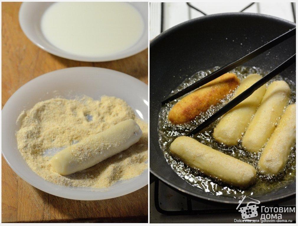 Как приготовить крылышки с картошкой в духовке рецепт