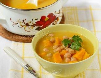 Рисовый суп без моркови рецепт