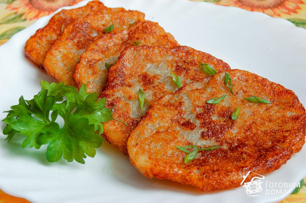 Драники без яиц (постные) - пошаговый рецепт с фото на ... легкий салат с курицей