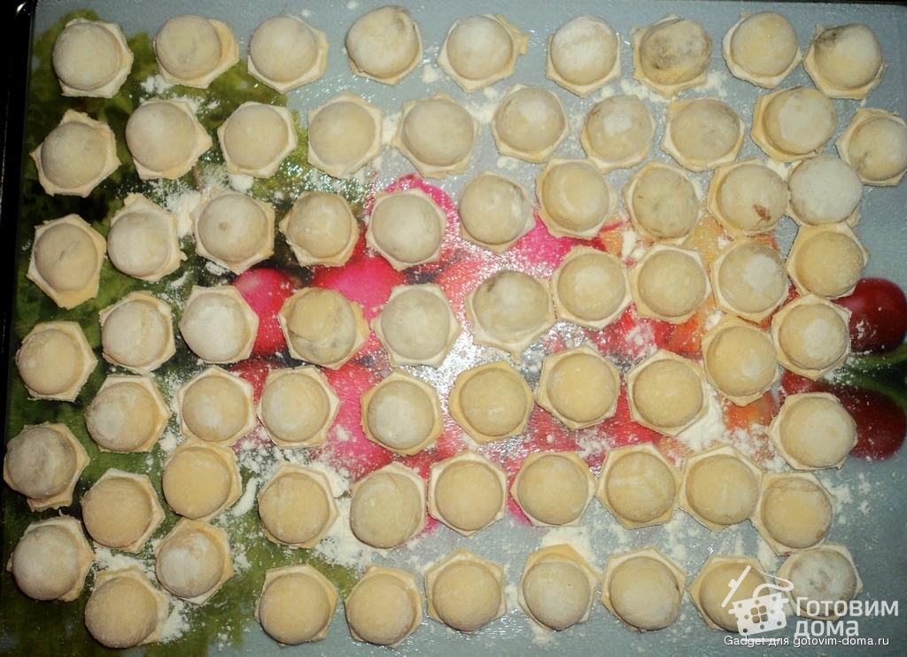 Приготовления шарлотки в домашних условиях