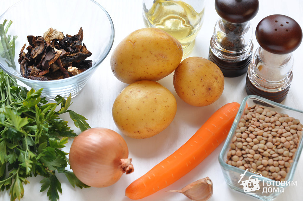 Салат на зиму с рисом и помидорами рецепты с фото