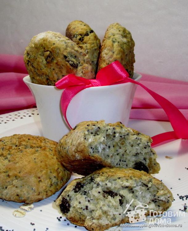 Курабье печенье рецепт с фото пошагово