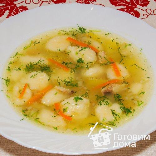10 рецептов вкусных супов навсегда влюбят в себя тех, кто до этого ненавидел первое (Фото). Новости Днепра