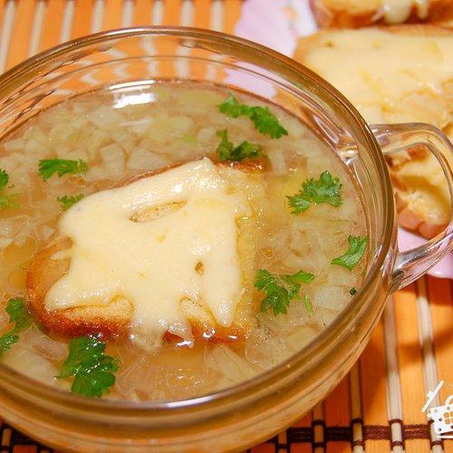 Грибной суп  67 рецептов с фото пошагово Как приготовить
