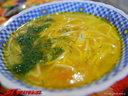 Рецепт куриный суп самый вкусный