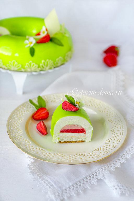 Слова вынос свадебного торта фото 10