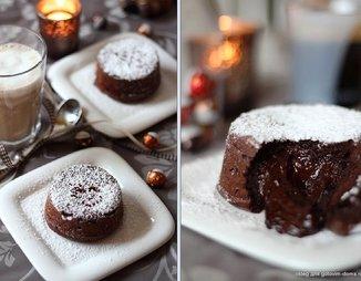Печенье поцелуй рецепт с фото